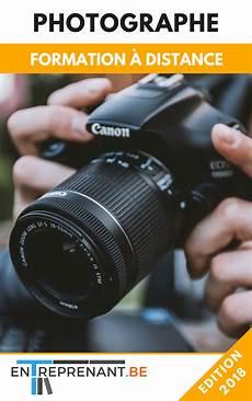 formation pour devenir photographe formation photographe entreprenant