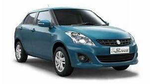 Maruti Swift DZire 2011 2015 VXI Price GST Rates