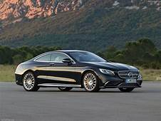 Mercedes Benz Launches All New S65 AMG Coupe  Biser3a