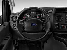 electric power steering 2000 ford econoline e350 head up display image 2012 ford econoline wagon e 150 xlt steering wheel size 1024 x 768 type gif posted