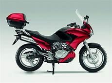 motorrad occasion honda xl 125 v varadero kaufen
