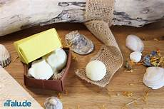 badekugeln selber machen rezepte und diy anleitung talu de