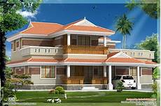 new model house kerala style 65 small two traditional indian furniture designs south indian style