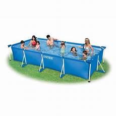 prix piscine hors sol tubulaire piscine hors sol piscine bois gonflable tubulaire