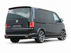 t5 multivan tuning vw t5 multivan tuning by rsl oopscars