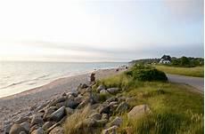 Malvorlagen Meer Und Strand Deutschland Die 10 Sch 246 Nsten Str 228 Nde In Deutschland Brigitte De