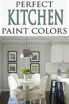 kitchen paint colors kitchen paint colors kitchen colour schemes beautiful kitchens
