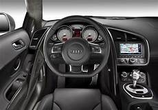 audi r8 interieur international fast cars audi r8 interior