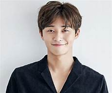 Park Seo Joon Park Seo Joon Bio Facts Family Life Of South Korean Actor
