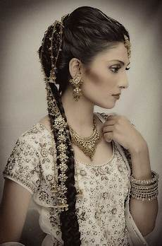 braided indian hairstyles 29 breathtaking braided hairstyles for indian