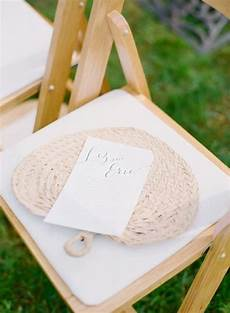 creative summer wedding favors the yes girls