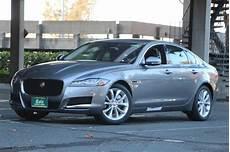 new 2020 jaguar xf 25t premium sedan in walnut creek
