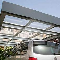 Auto Garage 3178 by Die Besten 25 Carport Mit Schuppen Ideen Auf
