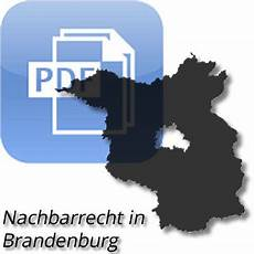 brandenburgisches nachbarrechtsgesetz 2019 pdf