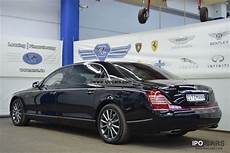 automotive air conditioning repair 2011 maybach 62 transmission control 2010 maybach 62 s germany fzg model 2011 available car photo and specs