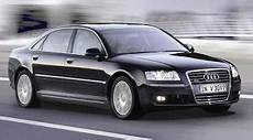 2010 audi a8 specifications car specs auto123
