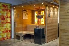 Sauna Infrarotkabinen Studio Mairhofer