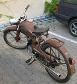 1000  Images About Custom Bikes On Pinterest