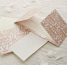17 best images about wedding invitations pinterest tying the knots window table and bow