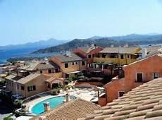 hotel il gabbiano la maddalena die 30 besten hotels in la maddalena italien ab 60
