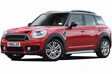 Mini Cooper Suv - mini countryman suv review carbuyer