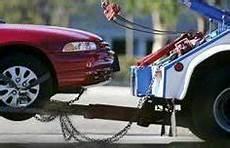 amac usa amac roadside assistance amac the association of