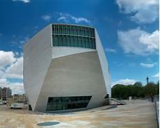 rem koolhaas architecture rem koolhaas casa da musica details minimal exposition