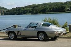 Chevrolet Corvette C2 1965 Catawiki