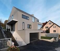 Bildergebnis F 252 R Altes Haus Neuer Anstrich In 2019