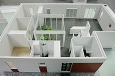 comment faire une maquette de maison technologie projet 3e1