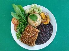 alimento vegano prato feito vegano ou pf listamos alguns deliciosos