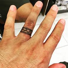 26 ring tattoo designs ideas design trends premium