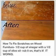 Wie Kratzer Vom Holz Entfernt Ich Muss Das Versuchen