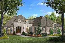 french acadian style house plans acadian house plan 142 1124 3 bedrm 1937 sq ft home