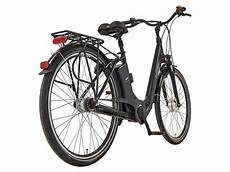 lidl e bike 2019 angebote ab 899 im faktentest