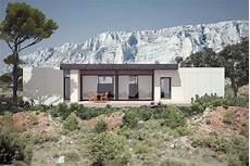 pop up maison 34916 solar popup house