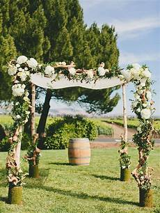 19 d 233 cor ideas for a rustic ceremony