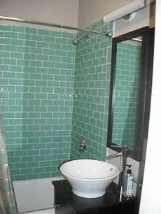 Aquamarine Bathroom Ideas by 24 Simple Bathroom Tiles Aquamarine Black Friday Tile Sale