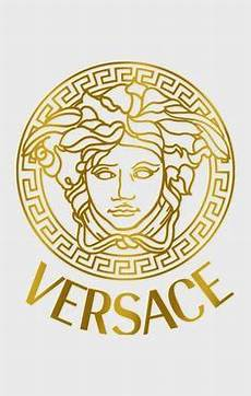 Malvorlagen Vatertag Versace Die 11 Besten Bilder Versace Smal Versace
