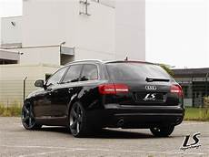tag for audi a6 4f c6 tuning 19zoll 19 audi rs5 rs4