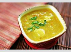 curried cauliflower and potatoes_image