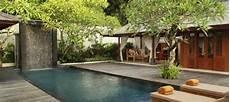 Bali Accueille Un Nouvel H 244 Tel Centara 5 224 Nusa Dua