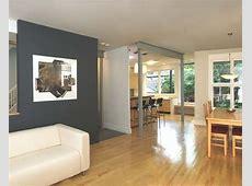 Home Decoration Design: Top Interior Design Schools