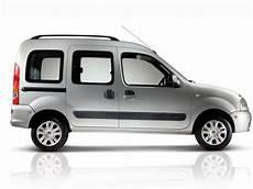 location voiture utilitaire pas cher voiture utilitaire pas cher site de voiture