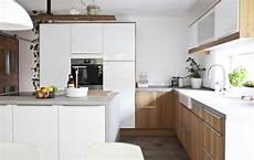 moderne küche deko k 252 che modern gestalten dekorieren ikea