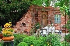 bildergebnis f 252 r steinmauer sichtschutz steinmauer