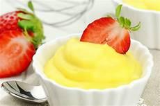come conservare crema pasticcera ricetta crema pasticcera non sprecare