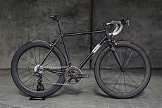 rennrad selber bauen bikes rennrad fixie fahrrad und
