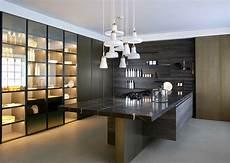 trendy kitchen cabinet materials finishes 6 armina interiors