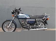 1978 Hercules Ultra 80 Ac